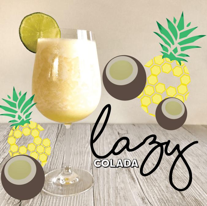 lazy_colada2